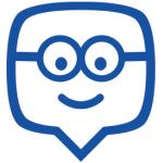 New Edmodo Logo