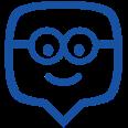 Edmodo_brandmark