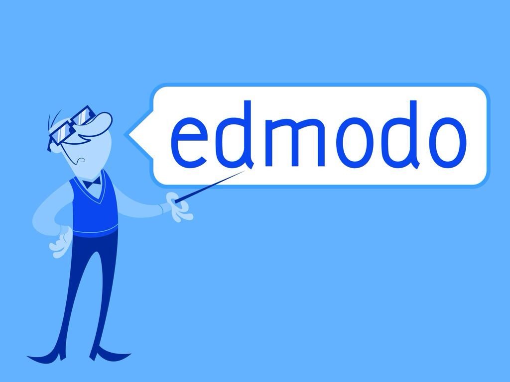Keeping Edmodo Safe and Secure | Clayton County Digital Learning