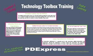 pdexpress_flyer (4)